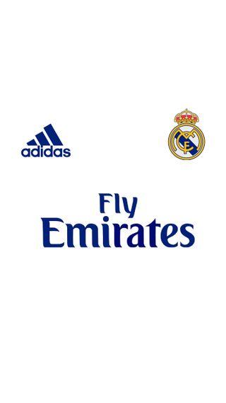 Обои на телефон мадрид, футбол, спорт, реал, комплект, real madrid kit