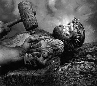 Обои на телефон крест, исус, osa, jesus on the cross, dcc