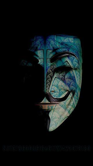 Обои на телефон тема, современные, случайные, маска, random mask