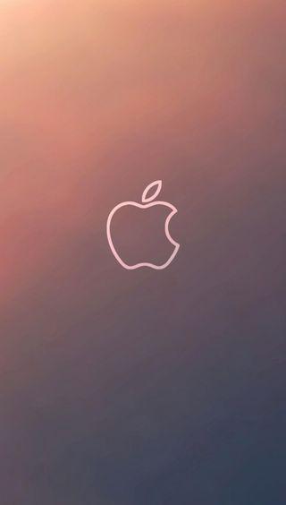 Обои на телефон икона, эпл, цветные, логотипы, айфон, абстрактные, jobs, iphone, apple