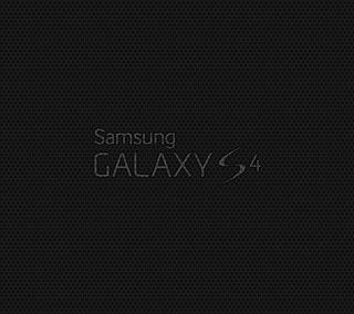 Обои на телефон самсунг, галактика, samsung, s4, galaxy s4