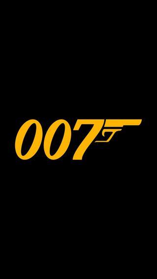 Обои на телефон джеймс, james bond, 007