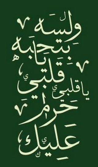 Обои на телефон отлично, я, цитата, сердце, песня, ненависть, забавные, арабские, sorry, amr diab