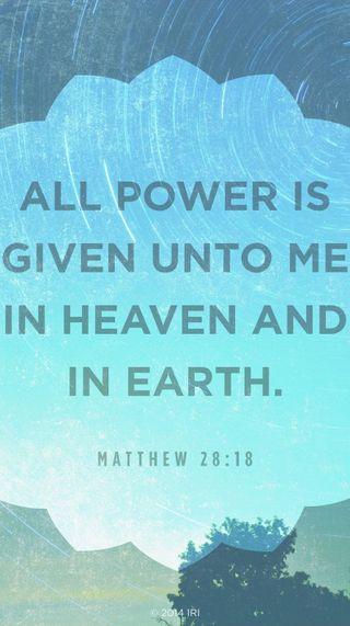 Обои на телефон небеса, исус, земля, бог, библия, power