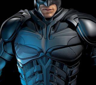 Обои на телефон рыцарь, темные, бэтмен, batman dark knight