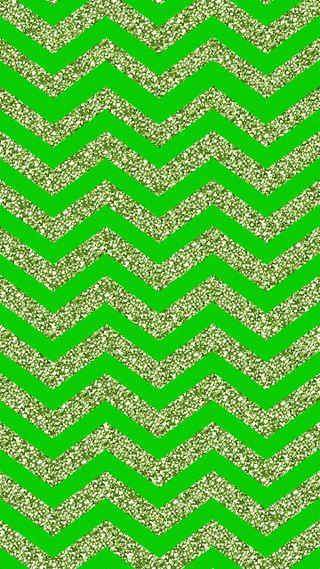 Обои на телефон патрик, март, базовые, зеленые, день, блестящие, st patrick day