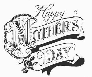 Обои на телефон мама, черные, счастливые, матери, день, белые, happy
