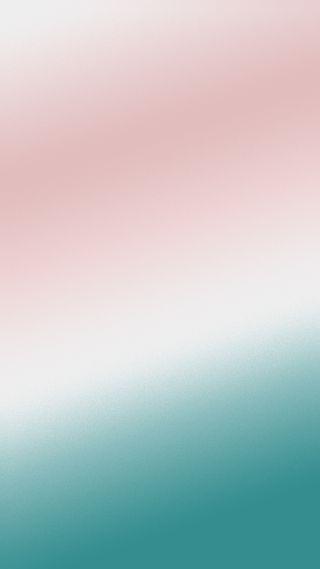 Обои на телефон мягкие, экран, цветные, супер, самсунг, любовь, дом, дизайн, галактика, soft colors, samsung soft colors, samsung, s7, love, galaxy, druffix, bambule