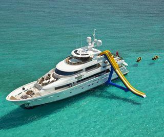Обои на телефон лодки, море, yacht