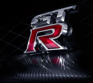 Обои на телефон скорость, логотипы, красые, гоночные, бренды, gtr, gt r, fast