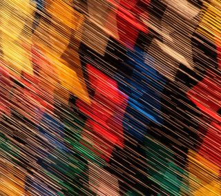 Обои на телефон мозаика, самсунг, размытые, гугл, абстрактные, samsung, nexus, mosaic blur, google