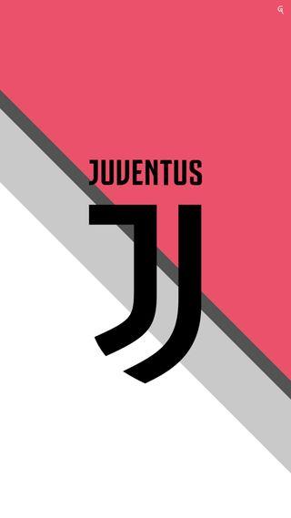 Обои на телефон ювентус, эмблемы, футбольные клубы, футбол, логотипы, juventus turin, juventus fc