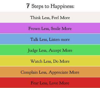Обои на телефон эмоции, счастье, цитата, счастливые, смайлики, приятные, новый, крутые, высказывания, steps for happiness, steps, happy, 2013