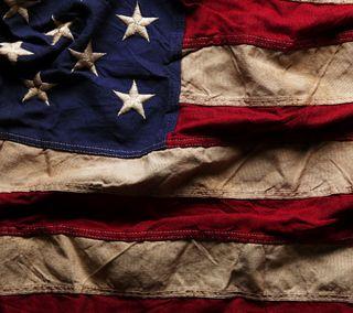 Обои на телефон флаг, сша, мотивация, абстрактные, zedgeamerica, usa