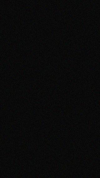 Обои на телефон металлические, черные, metallic black