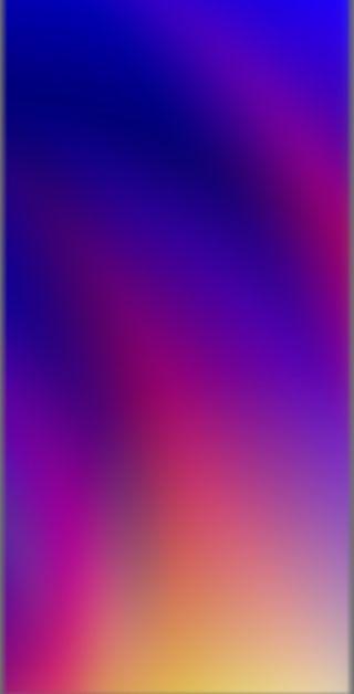 Обои на телефон эпл, экран, цветные, самсунг, размытые, новый, лучшие, красочные, заблокировано, дизайн, грани, галактика, абстрактные, samsung galaxy new, bubu, best colorful 2018, apple, 2018 wallpapers