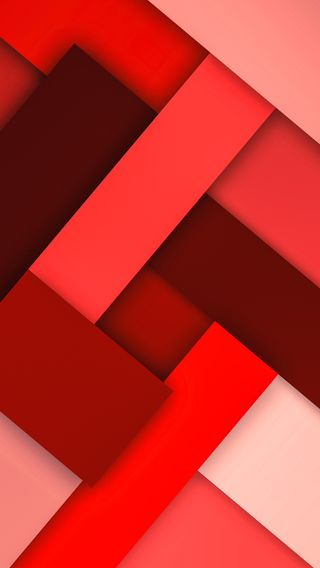 Обои на телефон коробка, красые, дизайн, red box