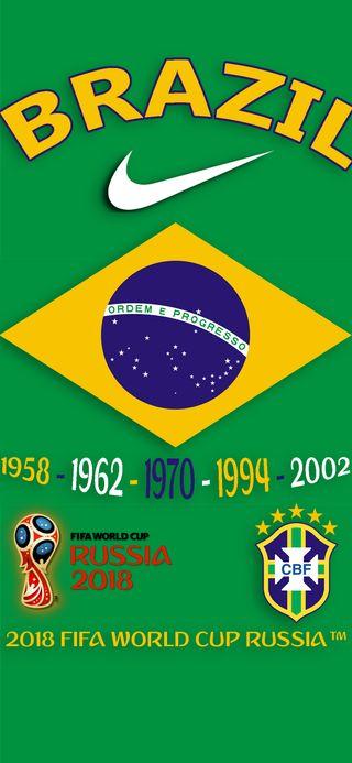Обои на телефон россия, чашка, цель, футбольные, футбол, фифа, неймар, мир, бразилия, pes, brazil 2018