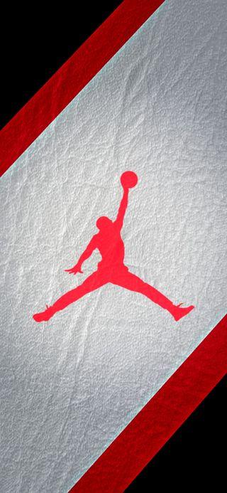 Обои на телефон прыгать, джордан, найк, логотипы, nike, jump man, airmax