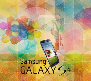 Обои на телефон галактика, s4 hd, s4, galaxy
