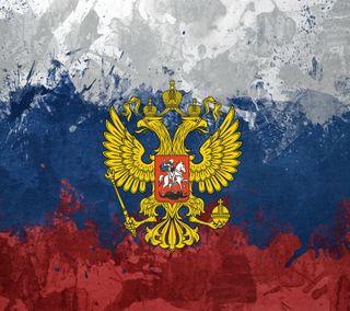 Обои на телефон россия, power