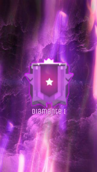 Обои на телефон свобода, огонь, free fire, diamante i free fire, diamante free fire, diamante 1 free, diamante 1