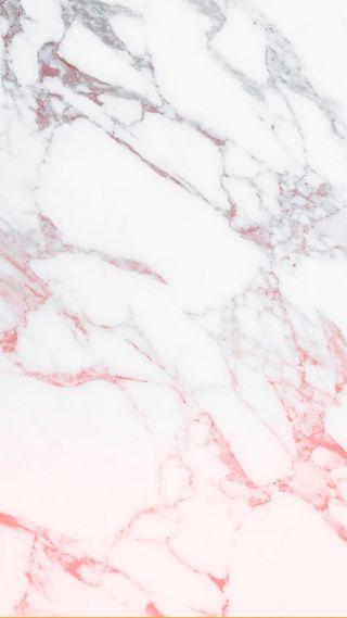 Обои на телефон эстетические, розовые, персик, мрамор, милые, белые, tumblr, pinkombremarble, hombre