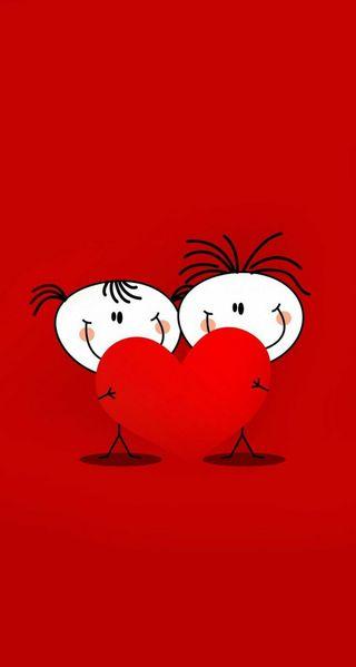 Обои на телефон пицца, темы, сердце, свинья, привет, любовь, красые, девушки, pigs, love, hello
