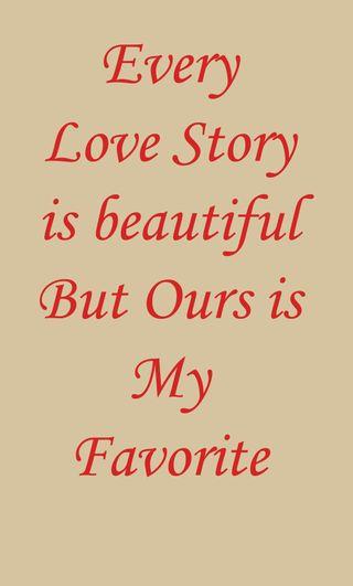 Обои на телефон история, любовь, классные, love story, love