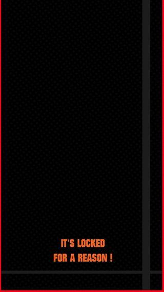 Обои на телефон экран, неоновые, магма, красые, заблокировано, дизайн, грани, галактика, айфон, абстрактные, locked screen led, led, iphone x, galaxy s8, bubu