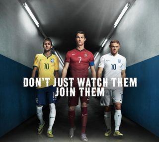 Обои на телефон чашка, футбольные, футбол, рональдо, португалия, найк, мир, risk everything, nike, cr7