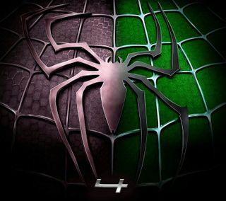 Обои на телефон черные, человек паук, супер, паук, крутые, герой, spiderman 4 hd, spider man 4, spider man