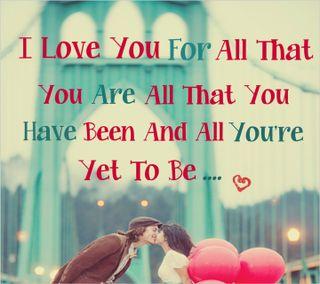 Обои на телефон флирт, шары, цитата, ты, романтика, приятные, поговорка, новый, мальчик, любовь, девушки, love, i love you for