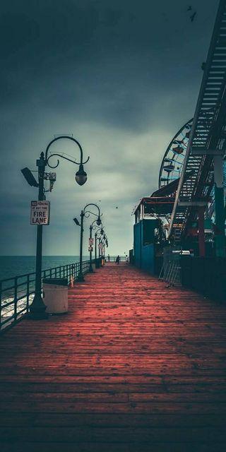 Обои на телефон пух, город, приятные, одиночество, космос, ciudades, alone nice