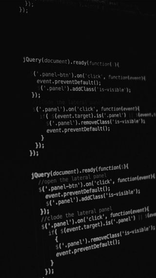 Обои на телефон хакер, экран, компьютер, зеленые, взлом, hd, green screen, comands, comand, cmd, 4k