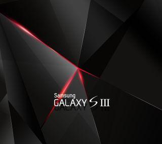 Обои на телефон экран, самсунг, разблокировать, логотипы, unlock screen s3, samsung