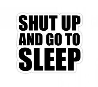 Обои на телефон сон, pics, go to sleep