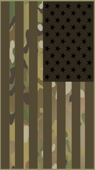 Обои на телефон камуфляж, флаг, солдат, военные, армия, американские, us, multicam, 929