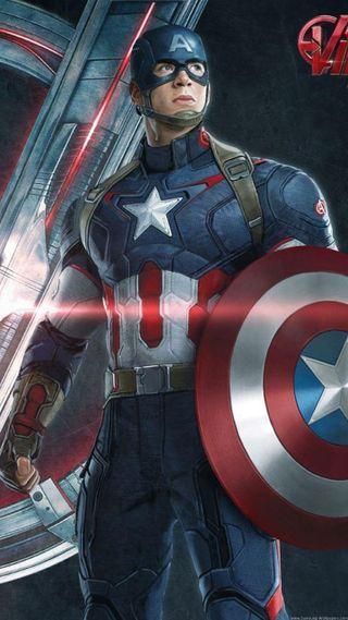 Обои на телефон финал, супергерои, мстители, марвел, капитан, война, америка, marvel