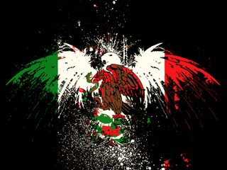 Обои на телефон мексика, флаг, птицы, марс, луна, sailor
