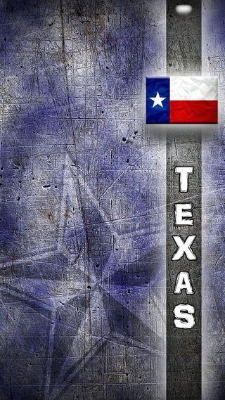 Обои на телефон прайд, флаг, техас, любовь, ковбой, звезда, дом, texas pride, rodeo, love, cowgirl