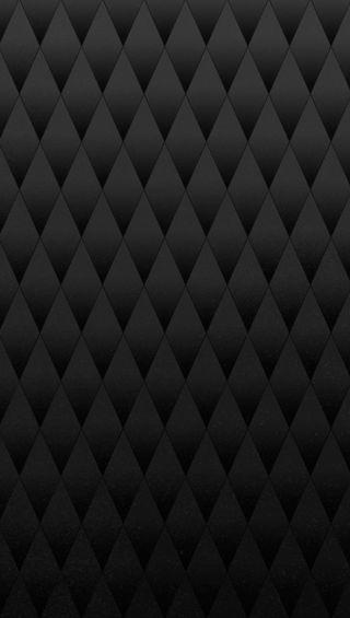 Обои на телефон бриллиант, черные, темные, текстуры, простые, минимализм, градиент, бриллианты, black diamond