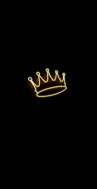 Обои на телефон румыния, корона, король, king crown