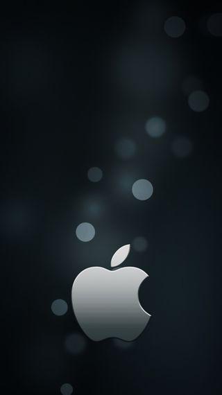 Обои на телефон экран блокировки, эпл, логотипы, айфон, apple