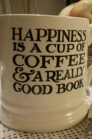 Обои на телефон книга, счастье, счастливые, кофе, happy
