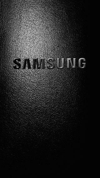 Обои на телефон android, galaxy, hd, rustic, samsung, черные, галактика, самсунг, андроид, минимализм, сияние