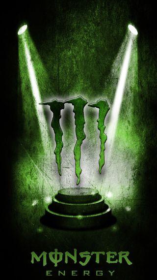 Обои на телефон энергетики, вечеринка, напиток, мотивация, гонка, monster, lit
