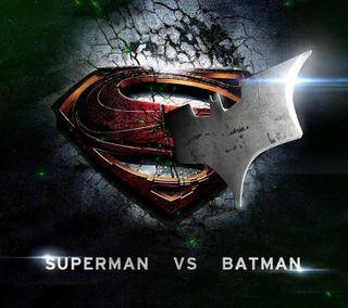 Обои на телефон супергерои, супермен, рисунки, против, мультфильмы, марвел, комиксы, голливуд, бэтмен, superman vs batman, marvel, dc