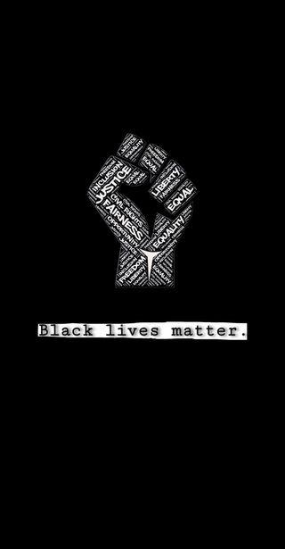 Обои на телефон стоп, черные, справедливость, люди, racism, george floyd, black lives matter, black lives