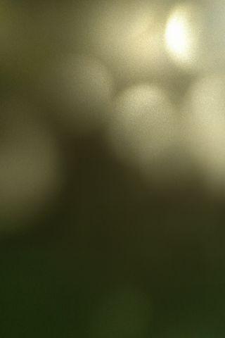Обои на телефон тень, темные, сияние, свет, боке, shadowplay, lightplay